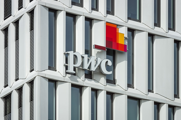 Durante casi 30 años, PwC hizo al mismo tiempo de auditora y consultora ante GNF.