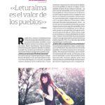 LMR048RM-page-001aaaa