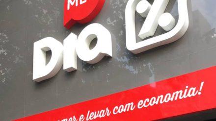 La cadena española de supermercados está presente también en Brasil