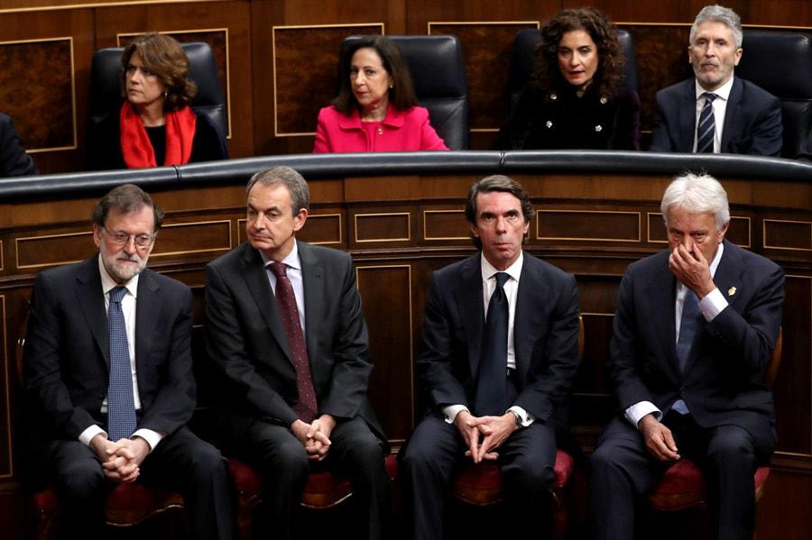 La privatización de las empresas públicas españolas