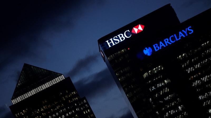 banca internacional; banco